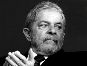 Delação: Lula sabia que mensalão era propina, diz Corrêa