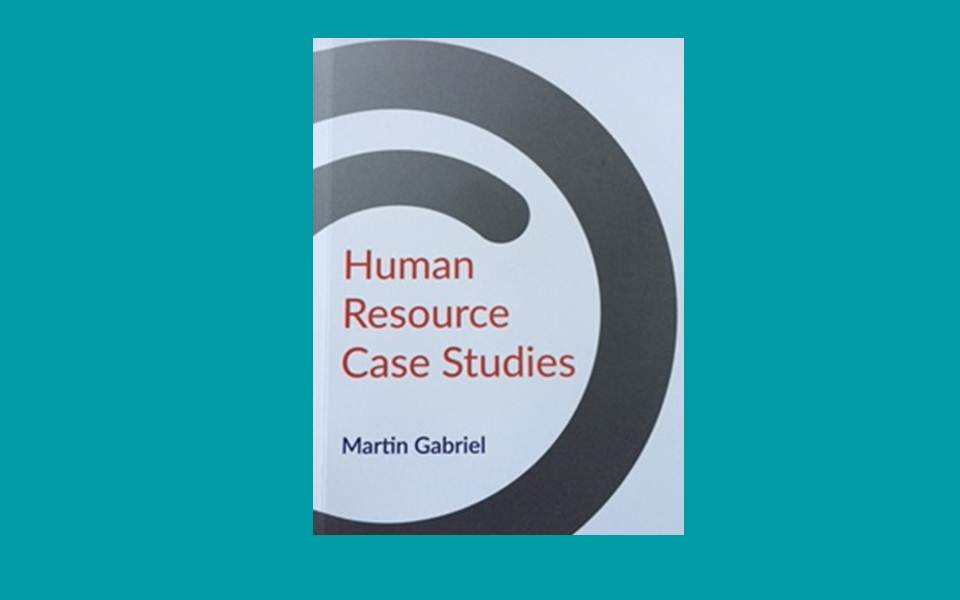 ihrm cases Comparative international human resource management: future research directions  ihrm are most probably cases  comparative international human resource management.