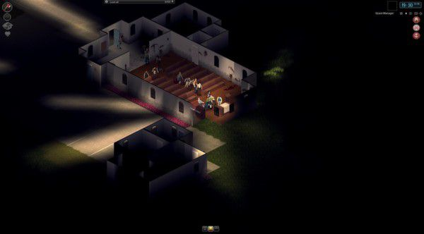 Project Zomboid Việt Hóa Multiplayer