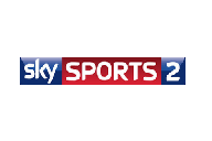 Sky Sport 2 New Frequency On Astra 2F