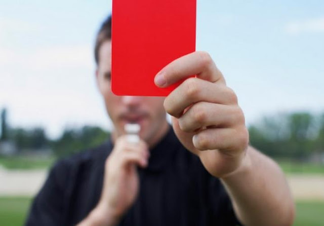 Dekan FH UGM Beri Kartu Merah ke Ketua MK