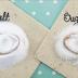 Gula VS Garam: Mana Yang Lebih Buruk Bagi Kesehatan?