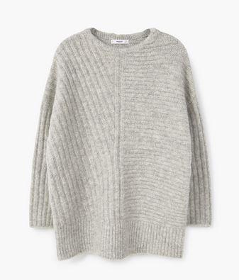 http://shop.mango.com/DE/p0/damen/artikel/cardigans-und-pullover/pullover/pullover-mit-streifenstruktur?id=73007562_91&n=1&s=prendas.cardigans