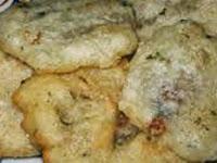 Resep Membuat Cireng Isi (aci digoreng) Yang Enak Khas Sunda