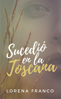 https://www.amazon.es/Sucedi%C3%B3-en-Toscana-Lorena-Franco-ebook/dp/B01MF9XXJ8/ref=sr_1_1?s=digital-text&ie=UTF8&qid=1478882907&sr=1-1