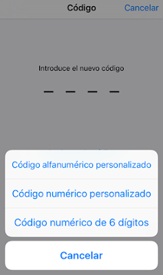 iPhone, Seguridad, Privacidad, Apple, Código, Smartphone,