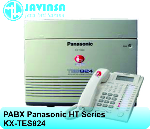 harga mesin pabx panasonic, mesin pabx panasonic, teknisi pabx, harga pemasangan pabx