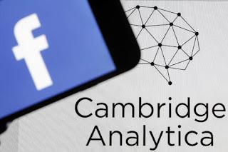 Privacy su Facebook, come pulire il proprio profilo