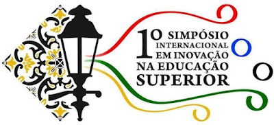 Simpósio Internacional Inovação na Educação