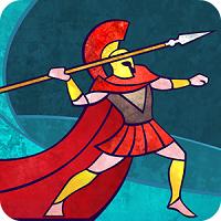 Age of Rivals Apk Mod 3.13 Android
