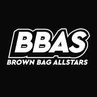 BROWN BAG ALLSTARS