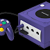 Rumor: Nintendo Switch terá títulos de GameCube no Virtual Console