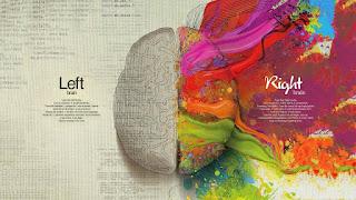 Mitos Tentang Otak