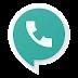 NO Whatsapp 8.70 apk download