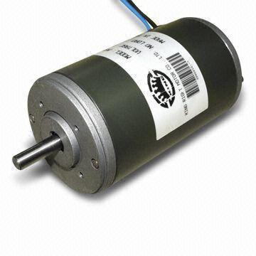 The World Through Electricity Electromagnetism Dc Generator