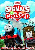 Thomas & Friends: Signals Crossed (2014) ()