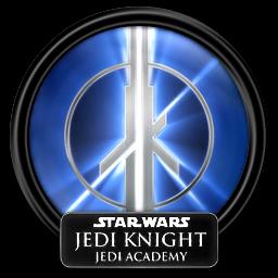 StarWars-Jedi-Knight-Academy-2-icon.png