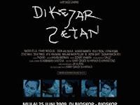Download film Di Kejar Setan (2009)