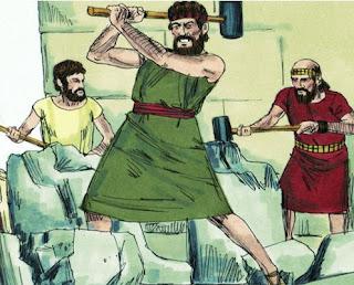 http://www.biblefunforkids.com/2019/10/8-kings-7-athaliah-8-joash.html