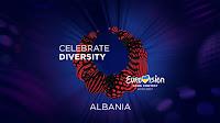 http://www.eurovisong.com/2017/01/albania-2017-video-oficial.html
