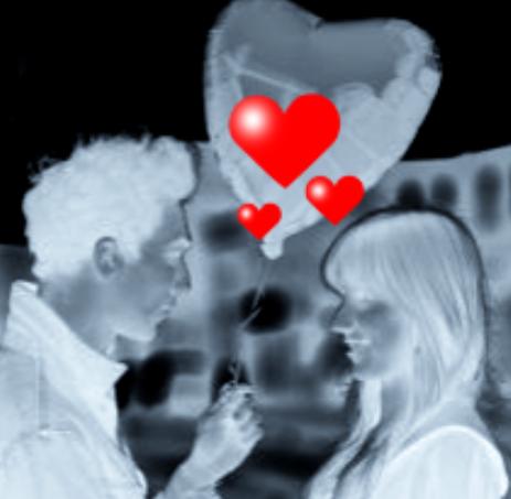 Kata-kata Selamat Hari Valentine Day