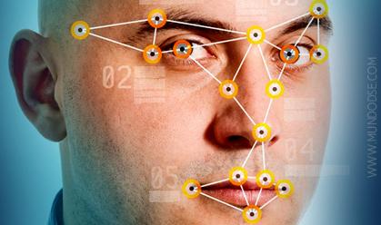5 Características faciais que revelam coisas sobre você