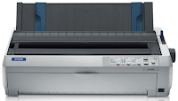 Epson FX-2190N Driver Download, epson fx 2190 driver 64 bitm epson fx 2190 driver windows 2003m epson fx 2190 driver windows 8m epson fx 2190 driver windows 7 32bitm epson fx 2190 driver windows 7 64m epson fx-2190 driver para windows 7m epson fx 2190 driver linuxm epson fx-2190n driverm epson fx 2190 driver 64 bitm epson fx 2190 driver windows 2003m epson fx 2190 driver windows 8m epson fx 2190 driver windows 7 32bitm epson fx 2190 driver windows 7 64m epson fx-2190 driver para windows 7m epson fx 2190 driver linuxm epson fx-2190n driverm epson fx 2190 driver 64 bitm epson fx 2190 driver windows 2003m epson fx 2190 driver windows 8m epson fx 2190 driver windows 7 32bitm epson fx 2190 driver windows 7 64m epson fx-2190 driver para windows 7m epson fx 2190 driver linuxm epson fx 2190 driver windows 8.1m epson fx-2190n driverm epson fx 2190 driver 64 bitm epson fx 2190 drivers downloadm epson fx-2190 driver download for xpm epson fx 2190 driver free downloadm epson fx-2190 driver for windows 7 64 bitm epson fx-2190 driver for windows 7 32 bitm epson fx 2190 driver for windows 8m epson fx-2190 driver download for xpm epson fx 2190 driver gratism epson fx-2190n driverm epson fx-2190 linux driversm epson fx 2190 driver macm epson fx-2190 printer driverm epson fx-2190 driver para windows 7m epson fx-2190 driver xp downloadm epson fx 2190 driver server 2003m epson fx 2190 driver usbm epson fx 2190 driver ver 2.0m epson fx-2190 driver windows vistam epson fx 2190 v2 driverm epson fx-2190 driver windows 7 64 bitm epson fx-2190 driver windows 7 32 bitm epson fx 2190 driver winxpm epson fx 2190 driver windows 2003m epson fx 2190 driver windows 8m epson fx 2190 driver windows 7 64m epson fx 2190 driver windows server 2003m epson fx 2190 driver windows 8.1m epson fx 2190 driver windows 98m epson fx 2190 driver win8m epson fx 2190 printer driver xpm epson fx-2190 driver xp downloadm epson fx 2190 driver x64m epson fx 2190 ver 2.0 driver xpm epson fx 2190 driver windows 7 x64m epson fx 2190 driver windows 2003m epson fx 2190 driver ver 2.0m epson fx 2190 driver server 2003m epson fx 2190 driver windows server 2008m epson fx 2190 ver 2.0 driver xpm epson fx-2190 driver windows 7 32 bitm epson fx-2190 driver for windows 7 64 bitm epson fx-2190 driver for windows 7 32 bitm epson fx-2190 driver for windows 7m epson fx 2190 driver for windows 8m epson fx-2190 driver download for xpm epson fx 2190 driver 64 bitm epson fx 2190 driver windows 8 64 bitsm epson fx 2190 driver windows 7 64m epson fx 2190 driver windows 8.1 64 bitsm epson fx-2190 driver windows 7 64 bitm epson fx-2190 driver windows 7 32 bitm epson fx 2190 driver win7m epson fx 2190 driver windows 7 64m epson fx 2190 driver windows 7 x64m epson fx-2190 driver para windows 7m epson fx 2190 driver windows 8m epson fx 2190 driver windows 8.1m epson fx 2190 driver win8m epson fx-2190/fx-890 driverm epson fx 2190 driver windows 8.1 64 bitsm epson fx 2190 driver windows 9m