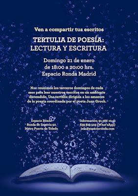 blogdepoesia-poesia-miguel-angel-cervantes-tertulia
