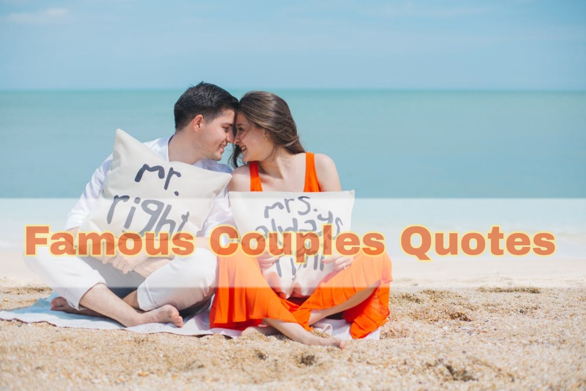 Best Couples Quotes For Loving Couple Couple Quotes To Impress Anyone