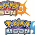Berita Serial Terbaru Pokemon Sun and Moon