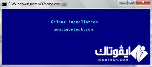 Internet.Download.Manager.v6.32.1.igoutech 2018