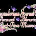 Review Blog : Starlavenderluna