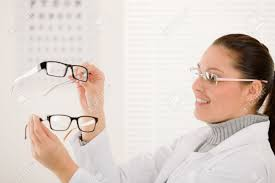 How to Know a Good Eye Doctor Without Stress