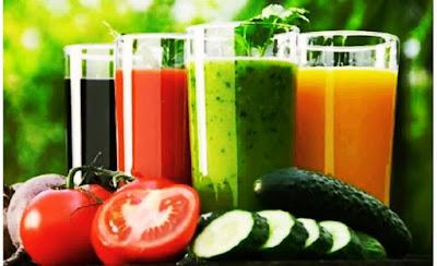 কিডনি পরিষ্কার রাখে যে ৯টি খাবার - 9 foods that clean kidney