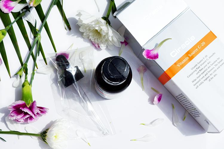 korean-skincare-makeup-haul-ciracle-vitamin-c-20-source