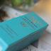 GlySkinCare, Krem pod oczy z olejem arganowym, 15 ml
