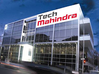 Tech Mahindra Recruitment Drive for Freshers(Any Graduates)