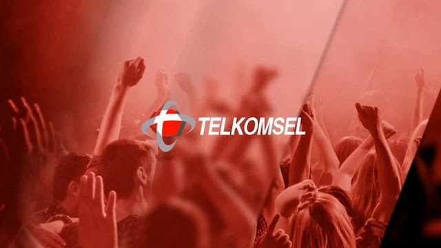 Cara Transfer Pulsa Telkomsel, Simpati, As, Loop Terbaru 2020