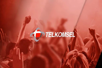 Cara Transfer Pulsa Telkomsel Gratis Tanpa Biaya