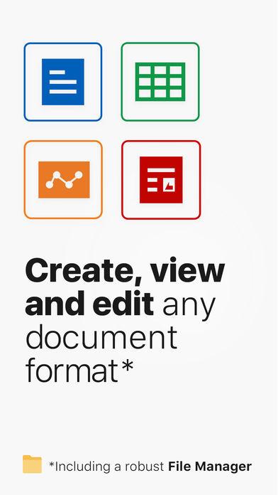 افضل 7 تطبيقات لإدارة وفتح ملفات PDF علي الاندرويد والايفون