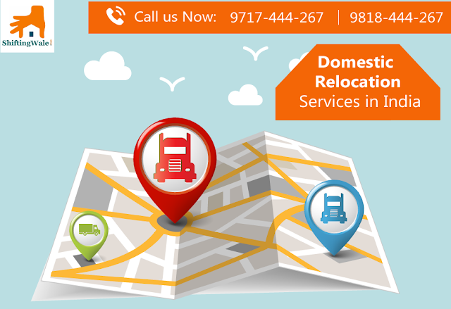 Packers and Movers Services from Noida to Aligarh, Household Shifting Services from Noida to Aligarh