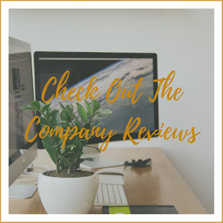 Check Out Company Review When Applying for Job