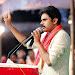 Pawan Kalyan at cheneta garjana-mini-thumb-3