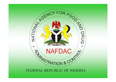 How To Obtain Nafdac Registration NAFDAC