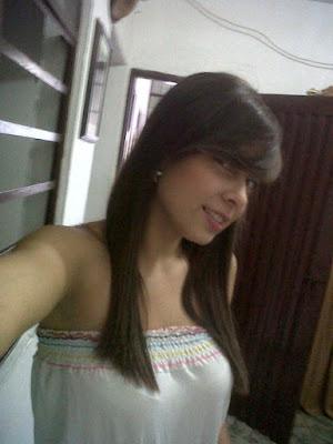chicas Nicaragua