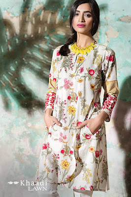 Khaadi-summer-lawn-dresses-2017-for-women-vol-2-with-price-6