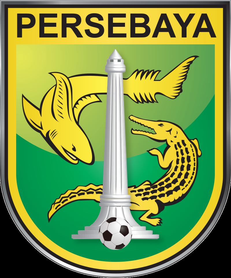 Logo Persebaya 1927 Dream League Soccer : persebaya, dream, league, soccer, Gambar, Persebaya, Terlengkap, Koleksi