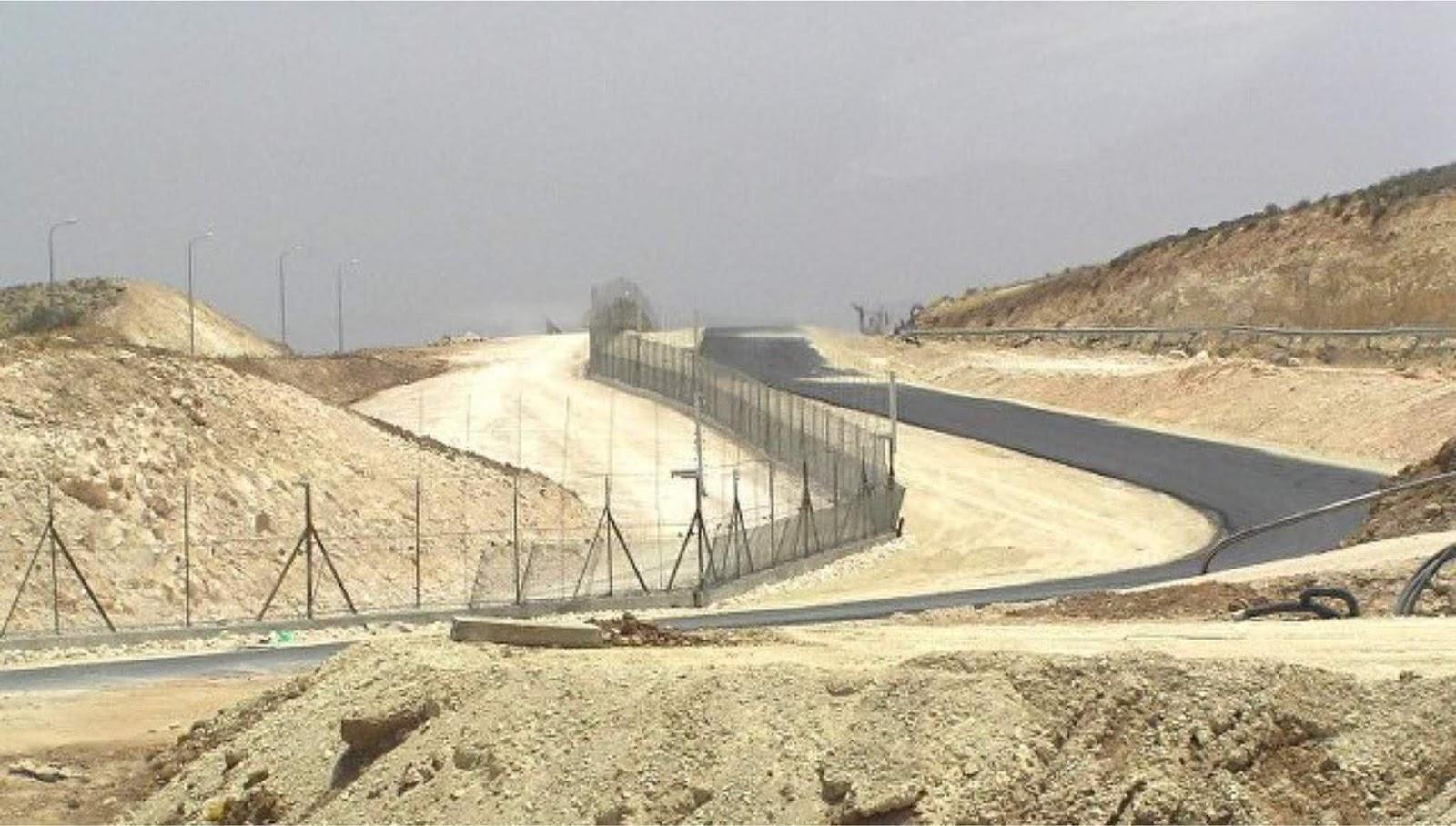 Israel menyetujui pembangunan 640 rumah di Yerusalem di wilayah yang disengketakan