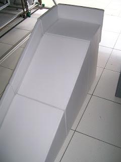 rampas para camas box