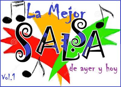 Lo Mejor De La Salsa Clásica Mp3 128-320 Kbps